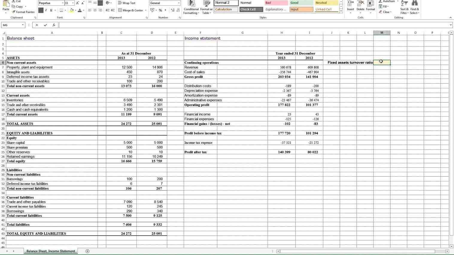 Excel Template asset register template other accounting reports rhcinsureinfo fixed assets pro excel download sourceforgenetrhsourceforgenet fixed Fixed Asset Register Excel Template
