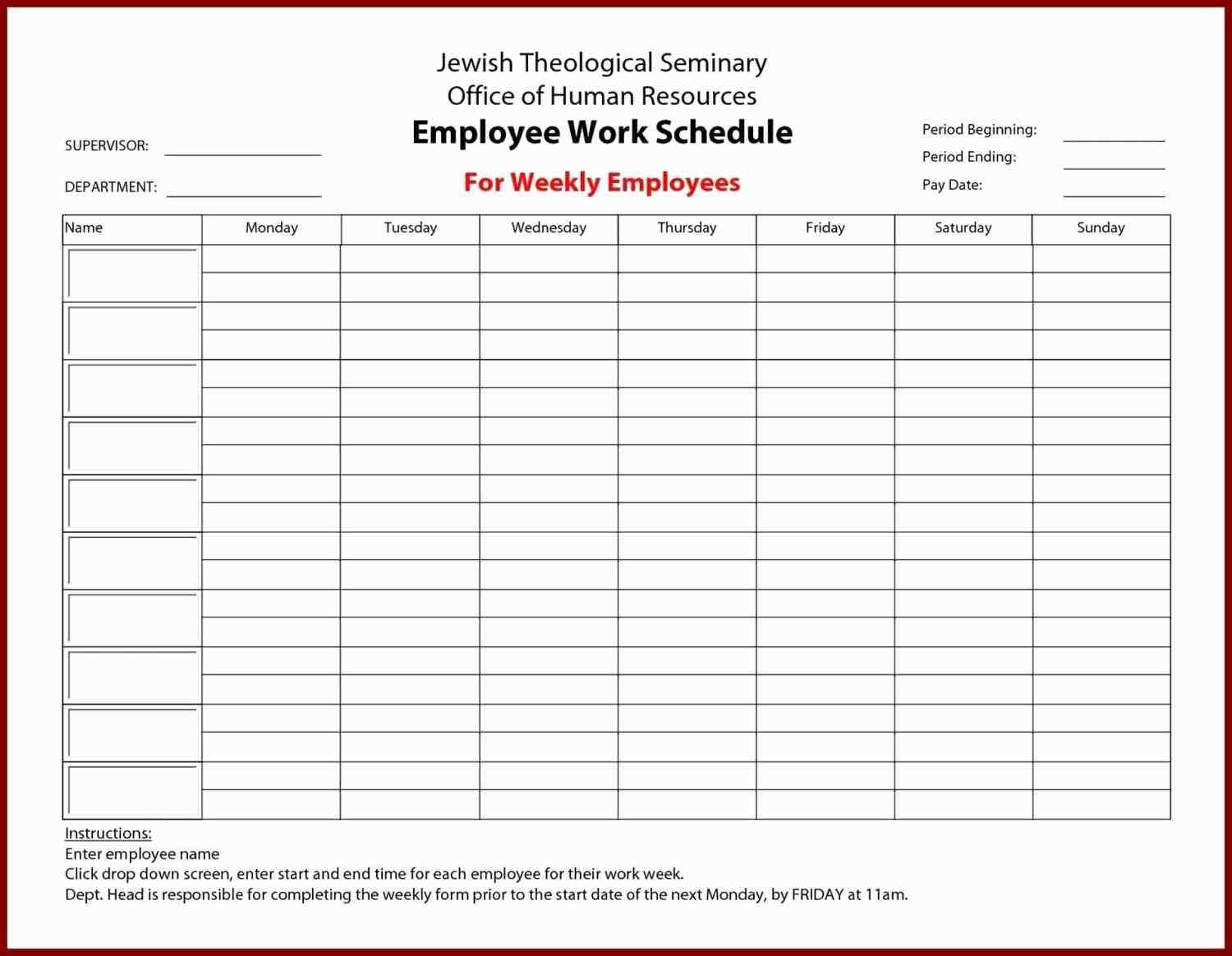 Template Free planning template excel choice proposal for an event rhtransexpressco staff capacity beautiful staffing rhzooryxus staff Capacity Planning Excel Template