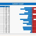 Pareto Chart Excel Template Free