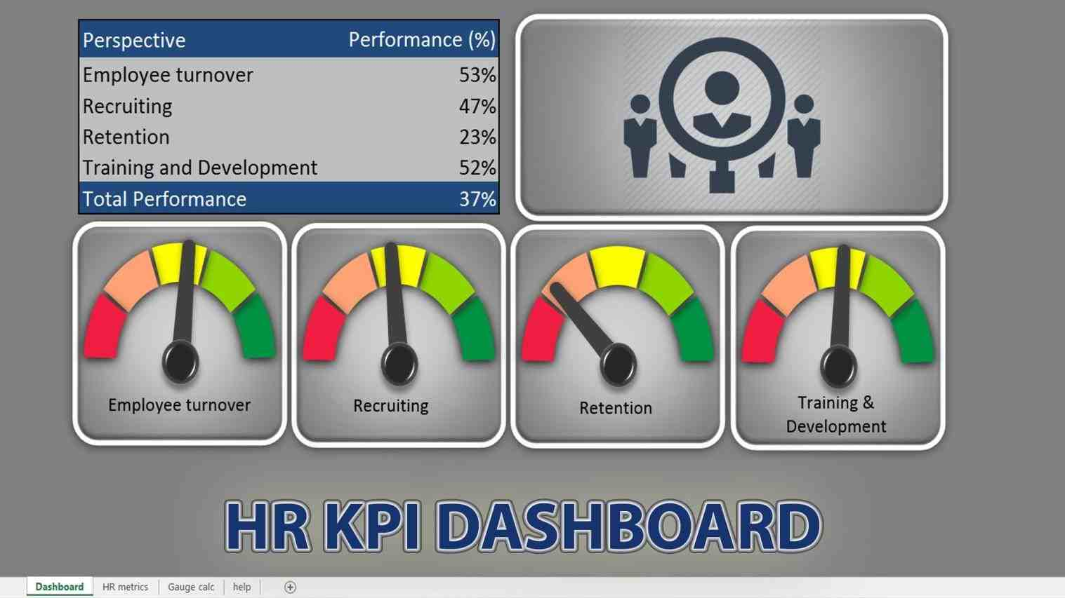 an excel spreadsheet with picturesrhwikihowcom how Simple Excel Dashboard Templates to create a database from an excel spreadsheet with picturesrhwikihowcom human