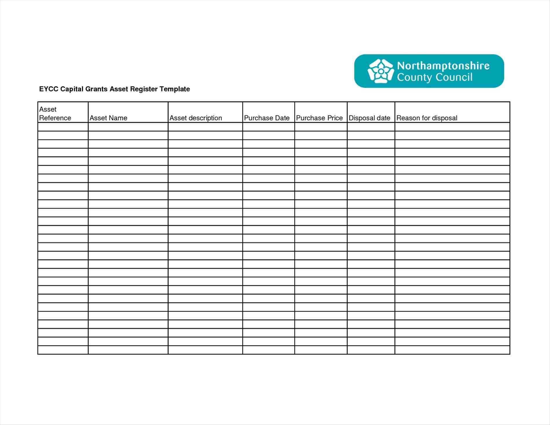 assets pro excel download sourceforgenetrhsourceforgenet asset register template cgmxw lovely best of list rhexceltemplateus asset Fixed Asset Register Excel Template register