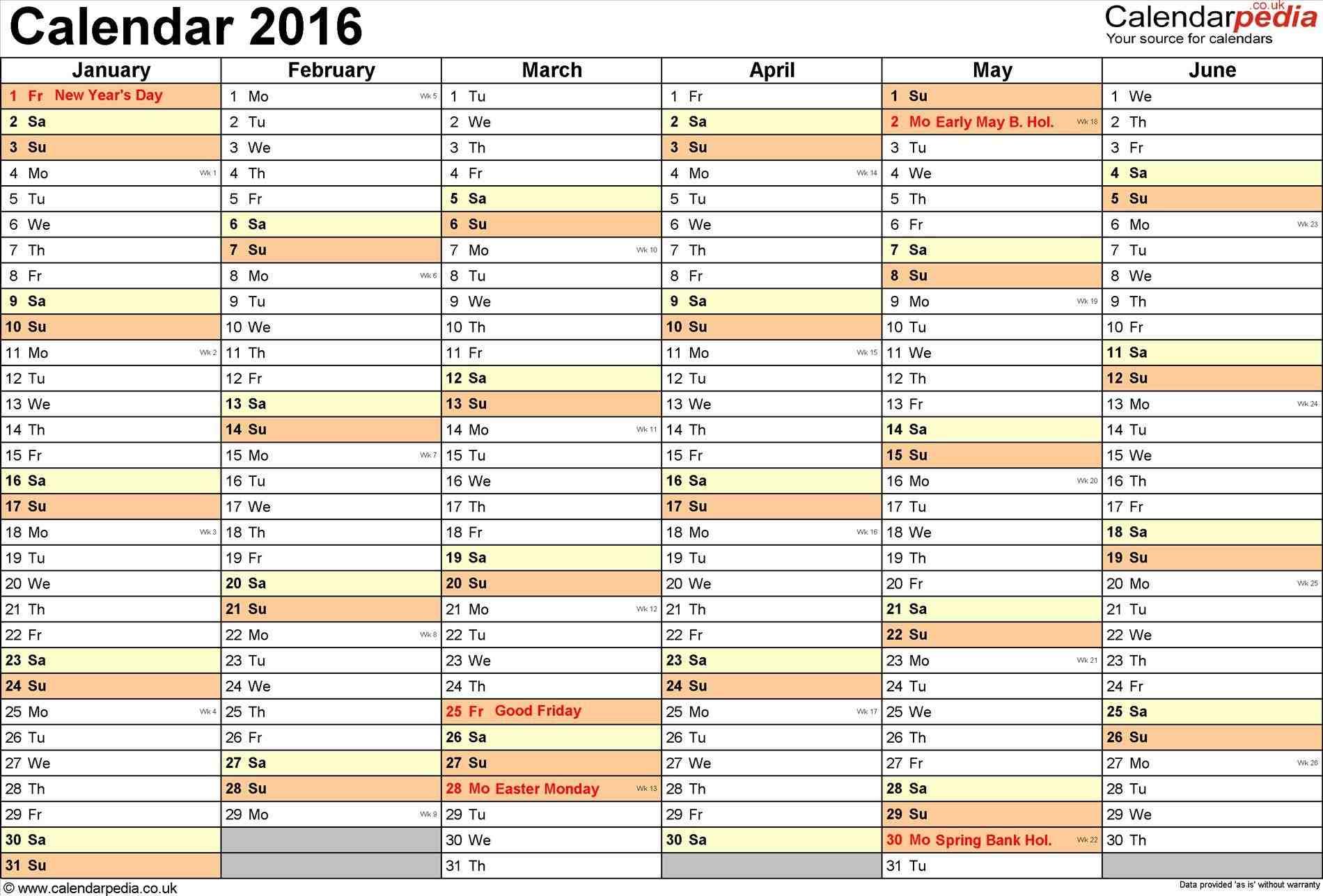 automatically from your gantt chart free rhganttdivacom elegant template google spreadsheet documents rhborderlinepersonalitydisorderus elegant Gantt Chart Template Excel 2007 gantt chart