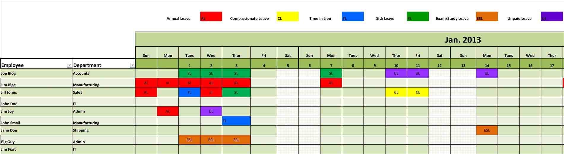 center version overview rhyoutubecom labor Excel Templates For Scheduling scheduling template for excel call center version overview rhyoutubecom employee download a
