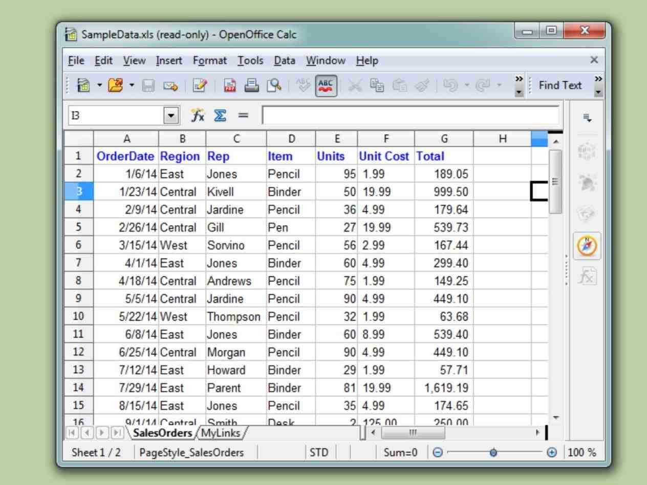 customer Excel Client Database Template management excel template gallery templates example rhalramiinfo spreadsheet crm how to create a customizable with google