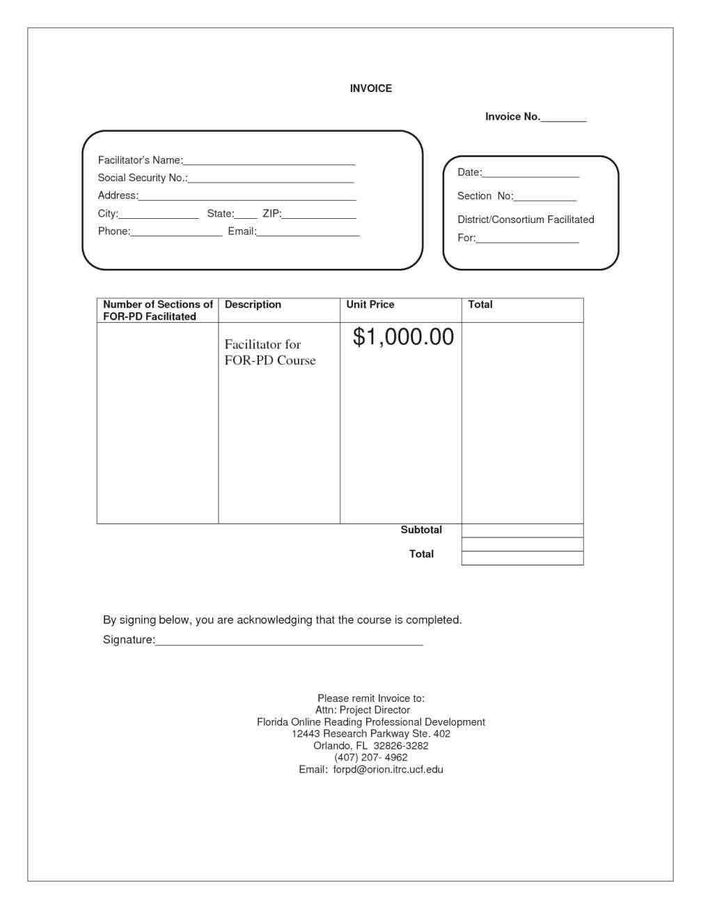 e rharmybaseus payment terms printable standard rhpinterestcom invoice Invoice Template Excel Australia template payment terms free printable standard rhpinterestcom format in