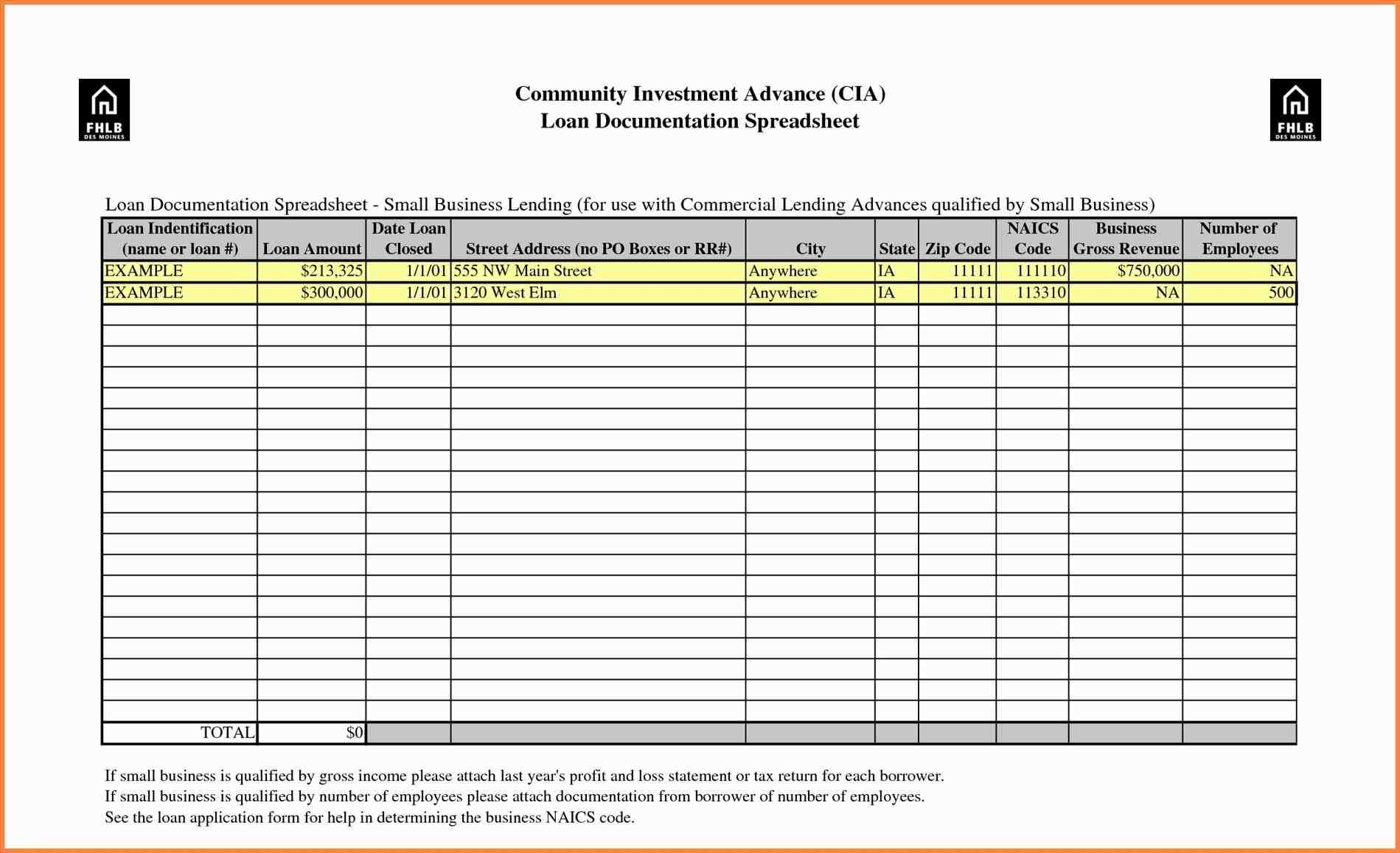 excel for small business accounting best of rhdraakjedesigncom tax spreadsheet template lovely free templates tax Excel Spreadsheet Template For Small Business