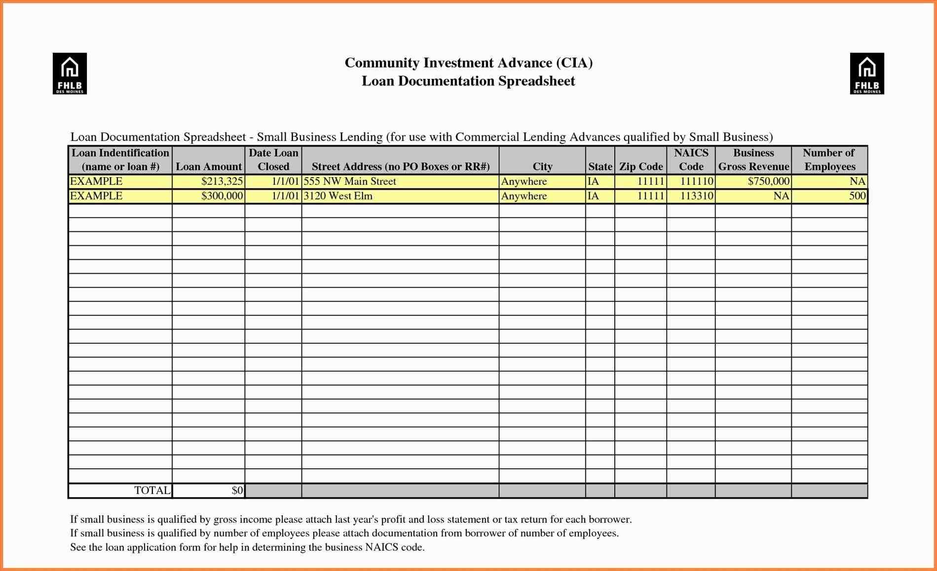 Excel spreadsheet template for small business sample templates excel for small business accounting best of rhdraakjedesigncom tax spreadsheet template lovely free templates tax excel wajeb Images