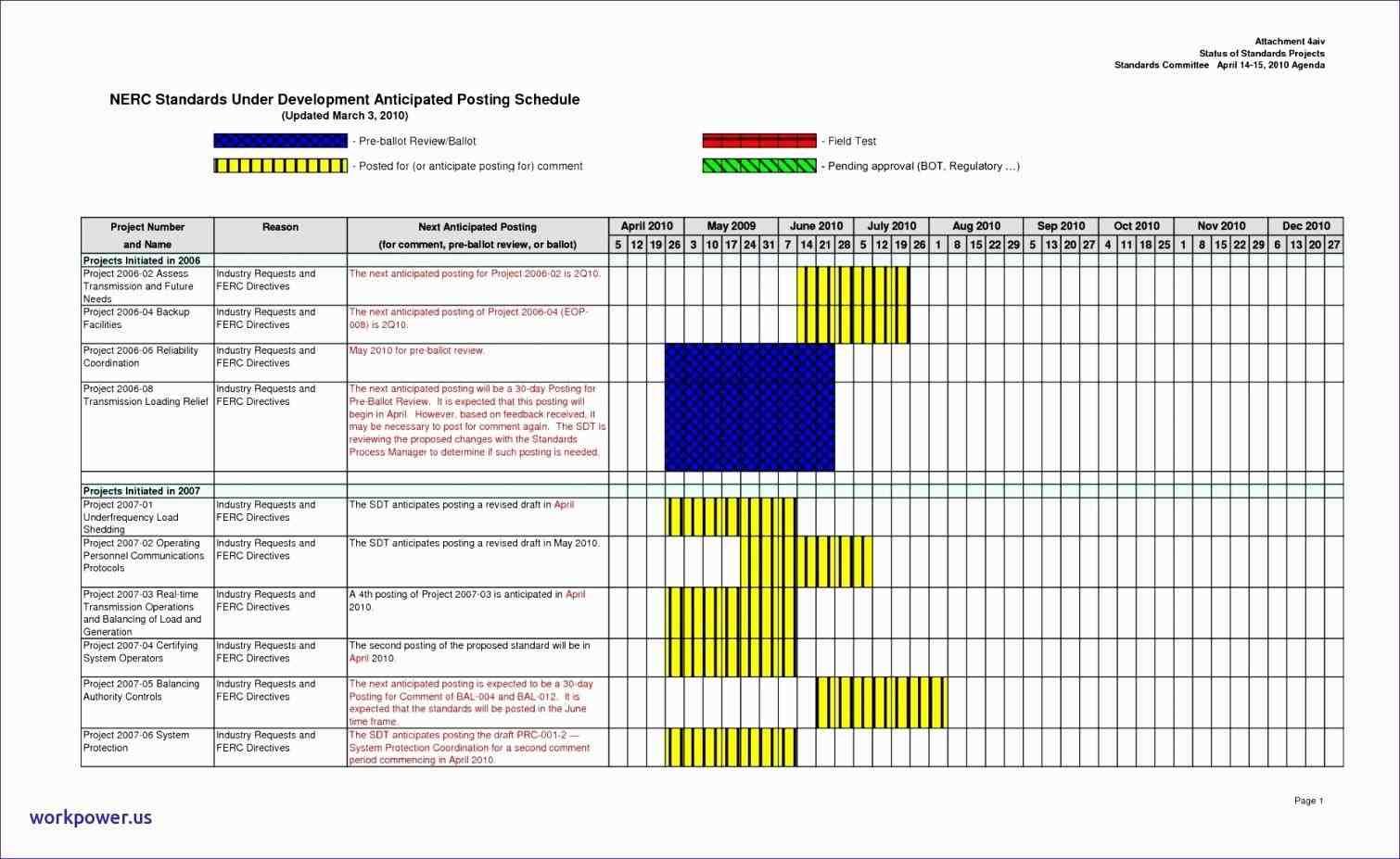 simple gantt chart template excel download - Ideal.vistalist.co