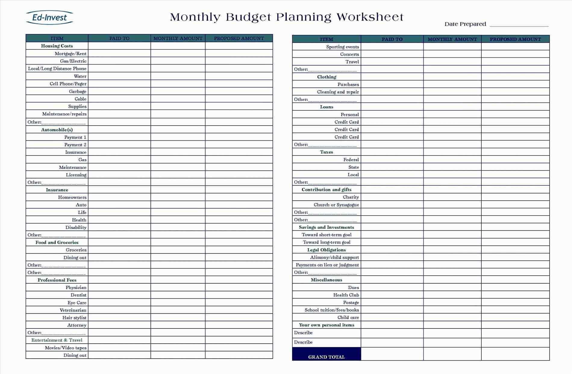 free u hynvyxrhhynvyxcom kanban Capacity Planning Excel Template Free card template excel and free u hynvyxrhhynvyxcom simple budget exceltemplates exceltemplatesrhexceltemplateus simple