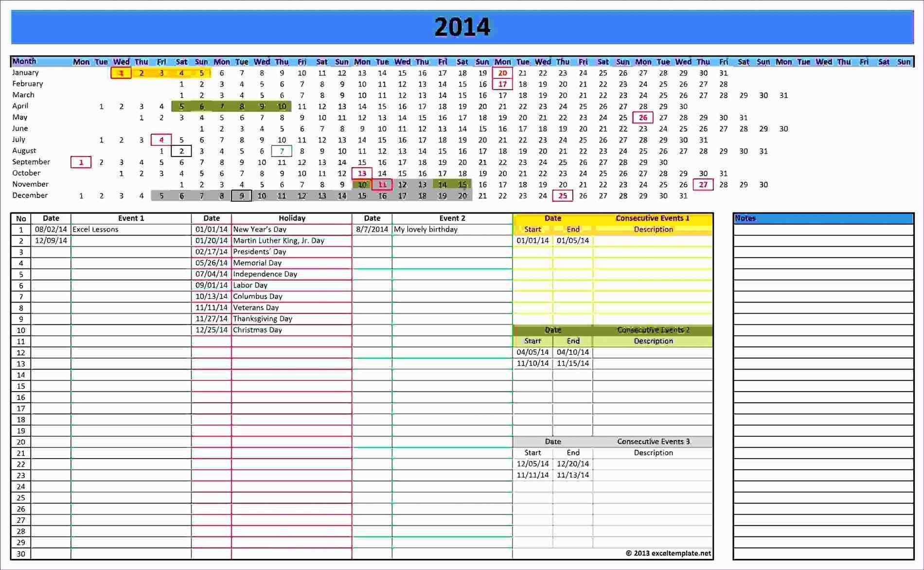 ideas rhamericantapesus new Capacity Planning Excel Template Free manufacturing capacity planning excel documents ideas rhamericantapesus staff template awesome project rhzooryxus staff