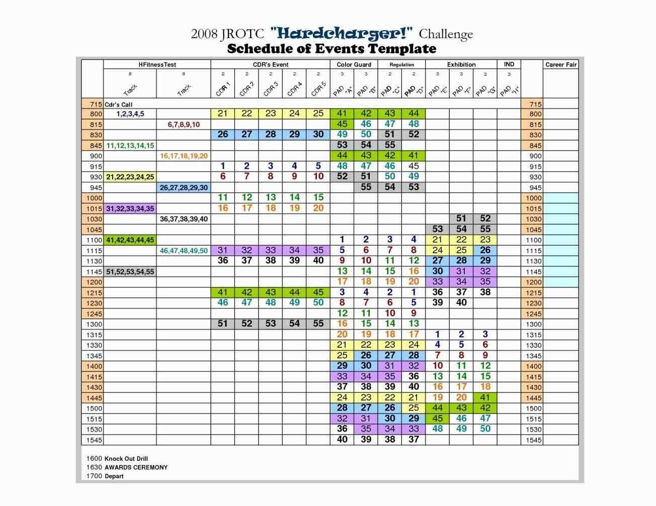 image templates rhalramiinfo gantt Free Download Gantt Chart Template For Excel chart template excel free download choice image templates rhalramiinfo simple