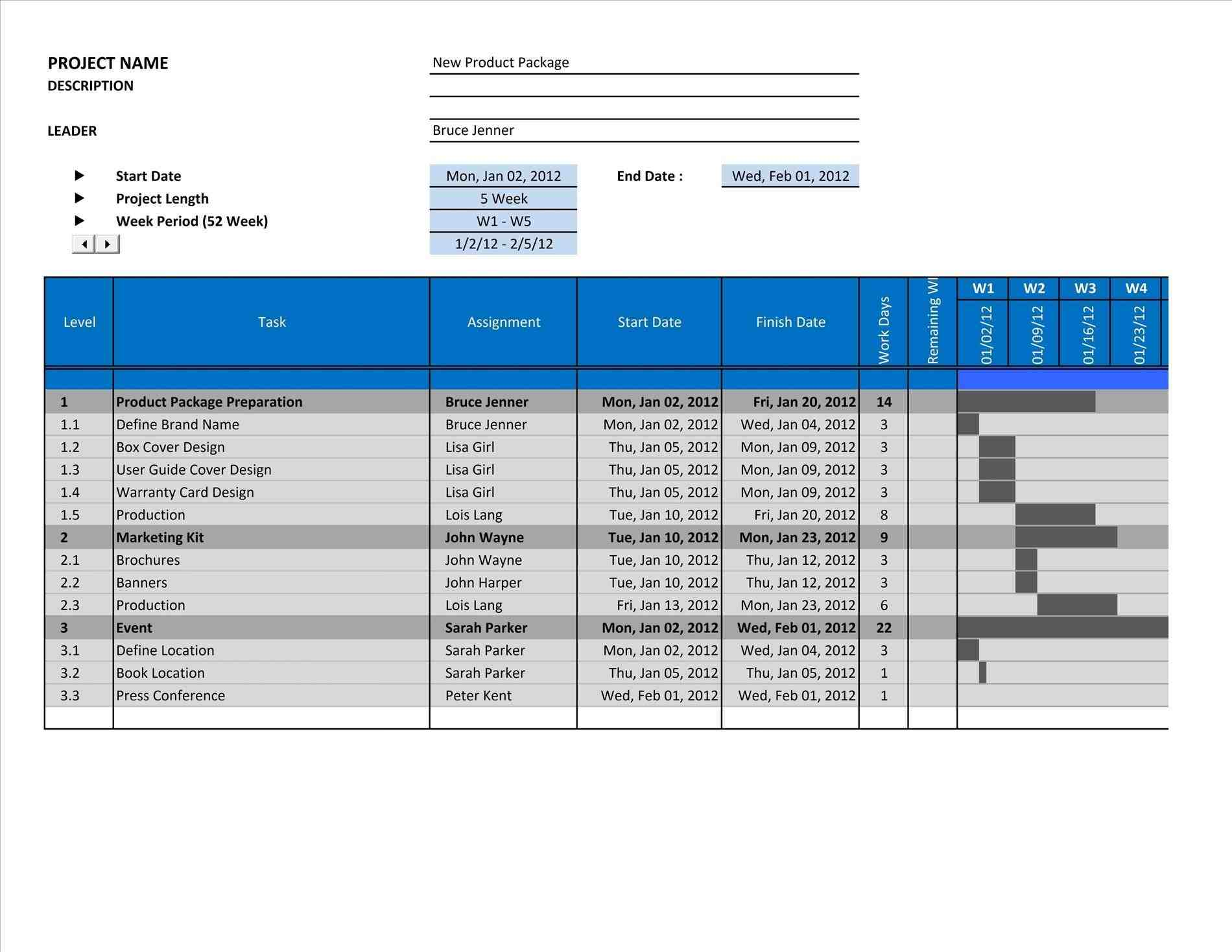 of project schedule rhvinotiquecom best Project Plan Template Excel Gantt photos of excel project schedule template rhvinotiquecom sample in zoroblaszczakcorhzoroblaszczakco sample