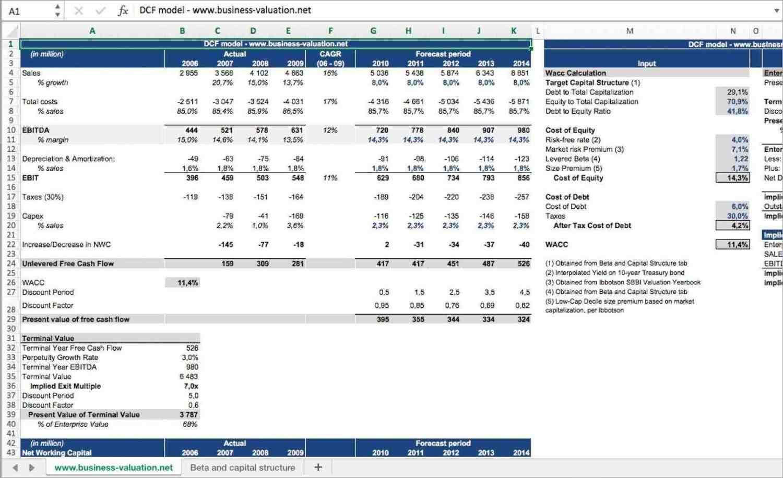 plan sample summary services rhoerstrupcom financialss Financial Modeling Excel Templates plan template excel sample summary services financial rhoerstrupcom forecasting the cash