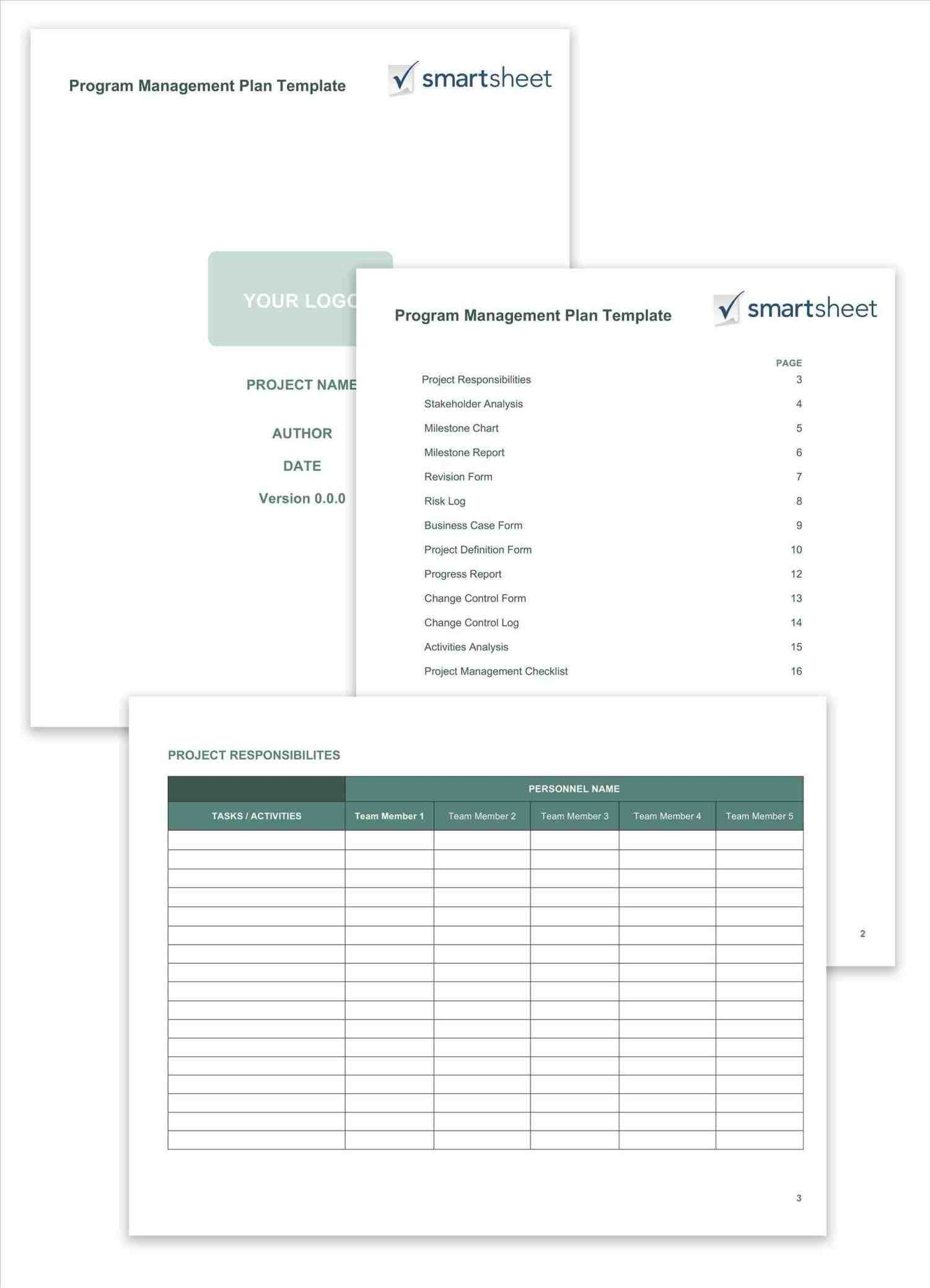 straight bill of rhtransexpressco free excel template download and calendar rhmickelesca free Gantt Chart Template Excel 2007 gantt chart excel template