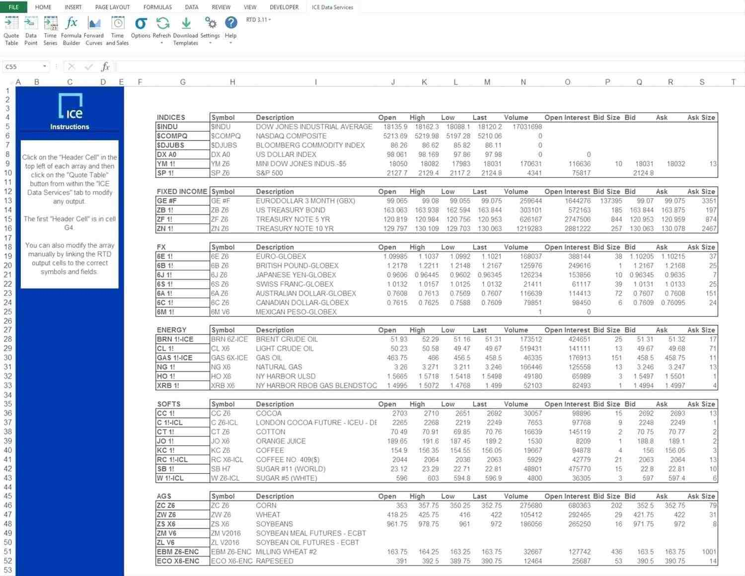 template Excel Client Database Template real estate client database customer excel rhfestingacom awesome templates for free write rhwritethehappyendingcom awesome Excel