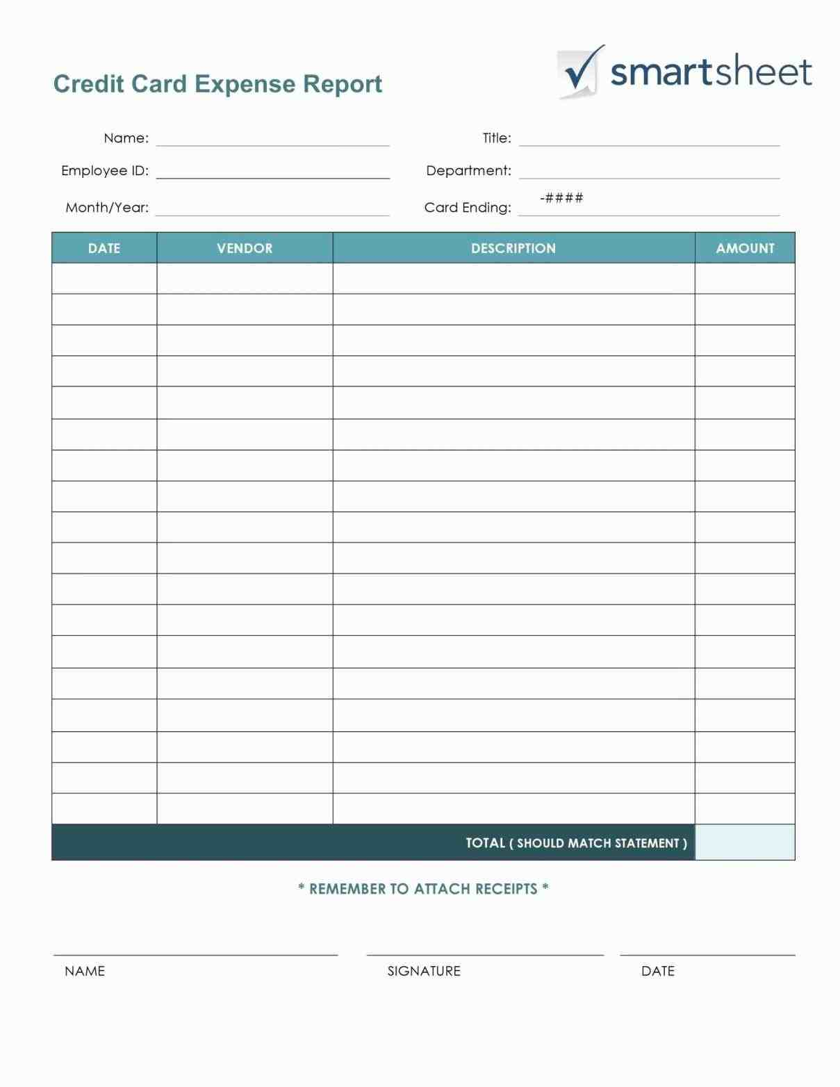 Weekly Timesheet Template Excel Free Download Sample Templates - Free weekly timesheet template