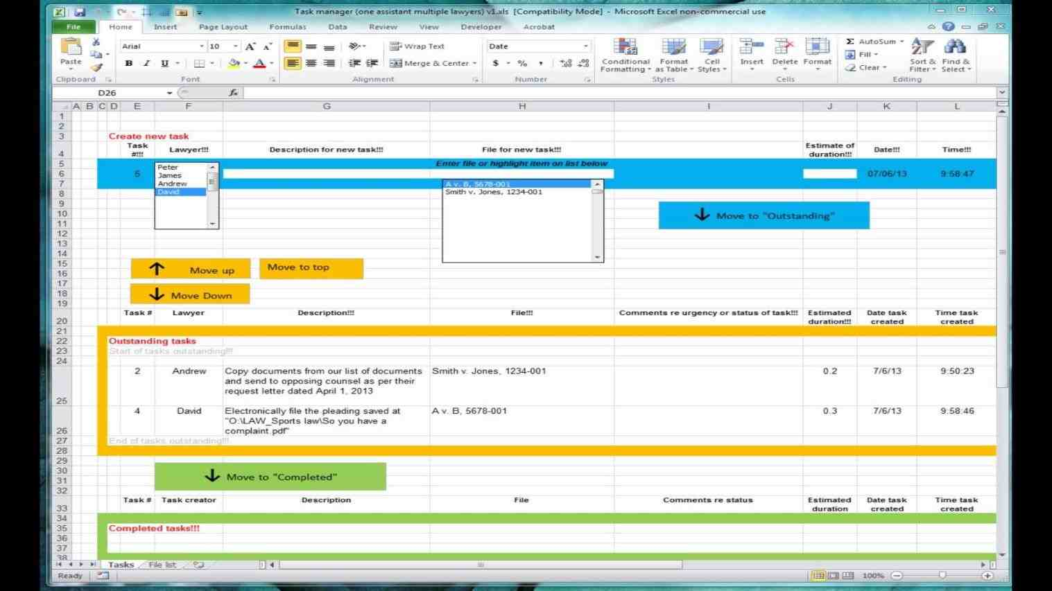 youtuberhyoutubecom client database template choice image templates example rhalramiinfo client Excel Client Database Template database template excel choice image templates example