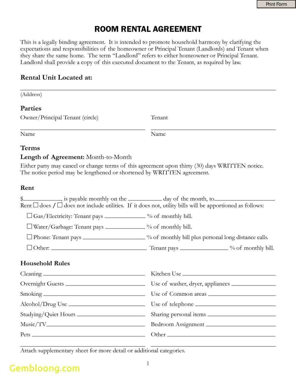 5 Resources To Get Free Fax Word Templates planner template free download best of top resources to rhzooryxus fresh rental