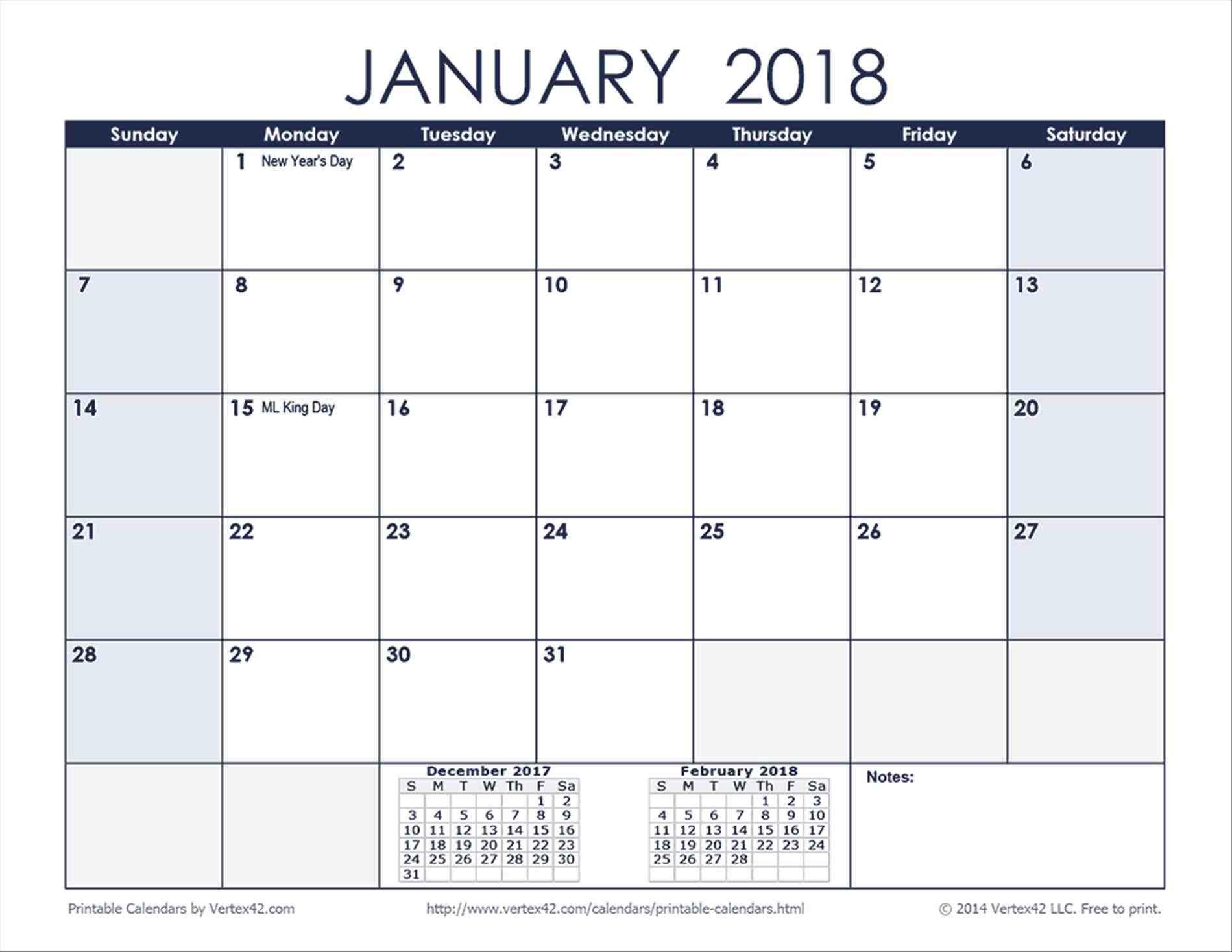 calendar templates time calendar alannoscrapleftbehindcorhalannoscrapleftbehindco free top 5 resources to get free weekly calendar templates printable