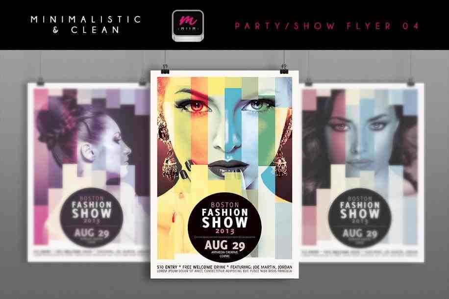 Template poster template flash posters and sale rhpinterestcomau flyer u design royalty free cliparts rhrfcom fashion Fashion Poster Template flyer