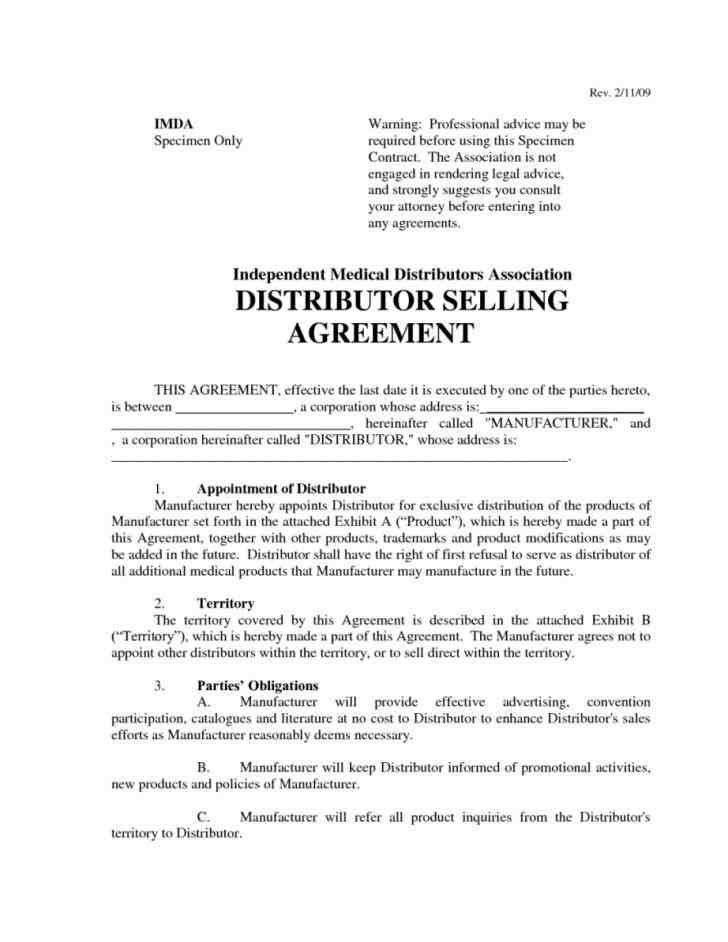 Templates result awesome contract agreement format picture uqw rhmodelrumahminimalisco free distributor templates u word excel rhccodigitalmagcom top Top 5 Formats