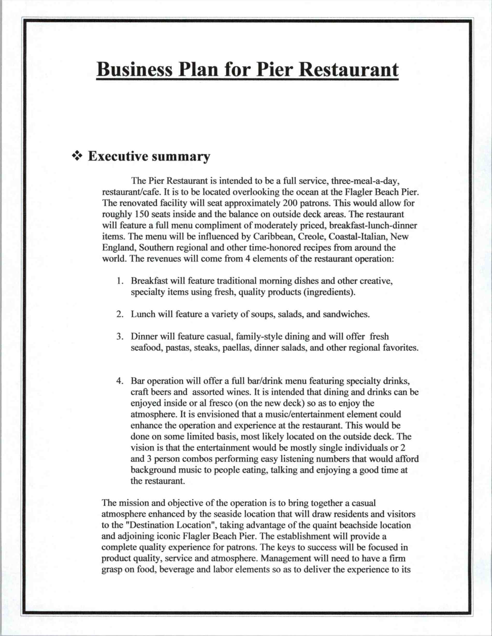 agreement templatesrhmybissimcom fresh Top 5 Resources To Get Free Fax Word Templates free rental agreement template best templatesrhmybissimcom top resources