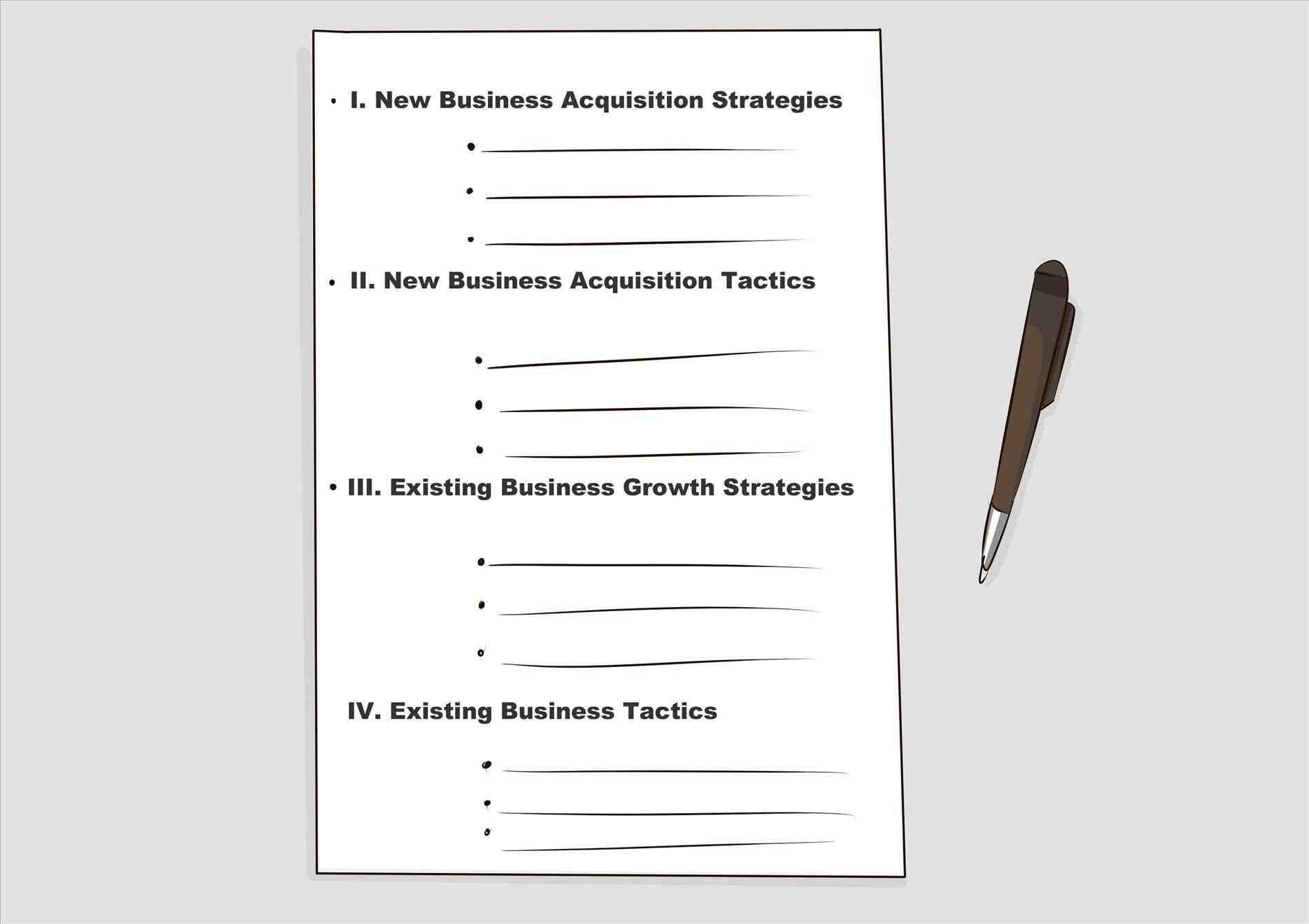 best Top 4 Resources To Get Free Sales Plan Templates of free marketing plan template templates designrhauxpaysdesfleurscom microsoft office smartsheetrhsmartsheetcom