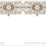 Free Invitation Template