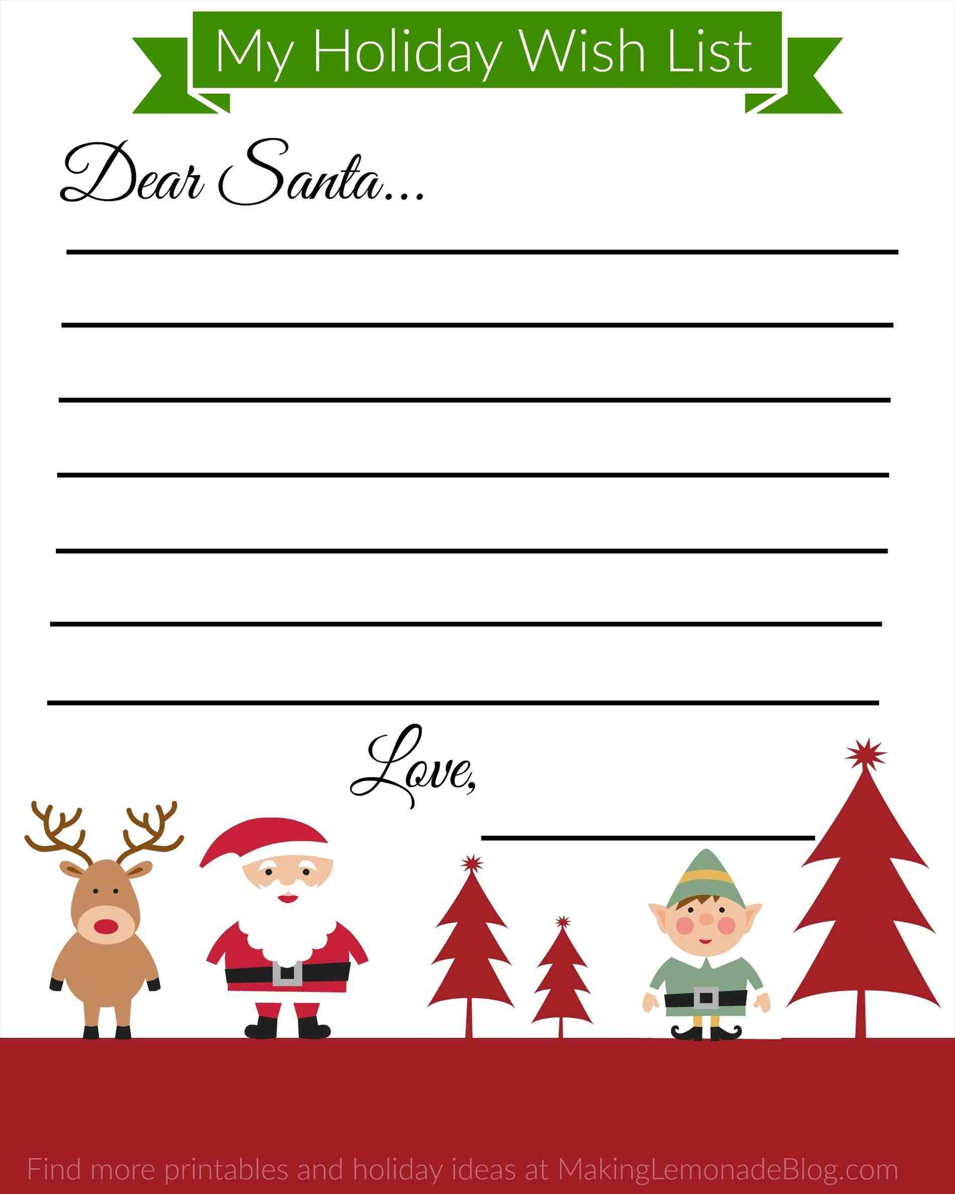 card mac business templaterhoutsourceitbookcom best Top 5 Free Christmas Card List Templates of word greeting card template mac business templaterhoutsourceitbookcom