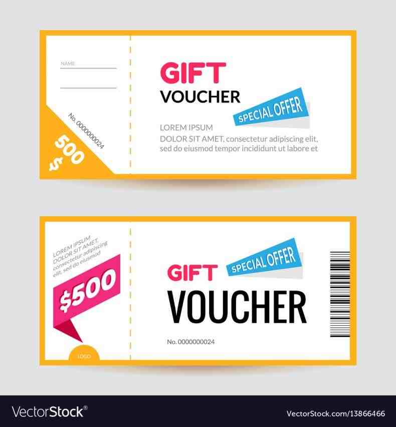 certificate stock image of invitation rhdreamstimecom microsoft word christmas free list ms rhmonroerisingcom microsoft Voucher Template word gift certificate template