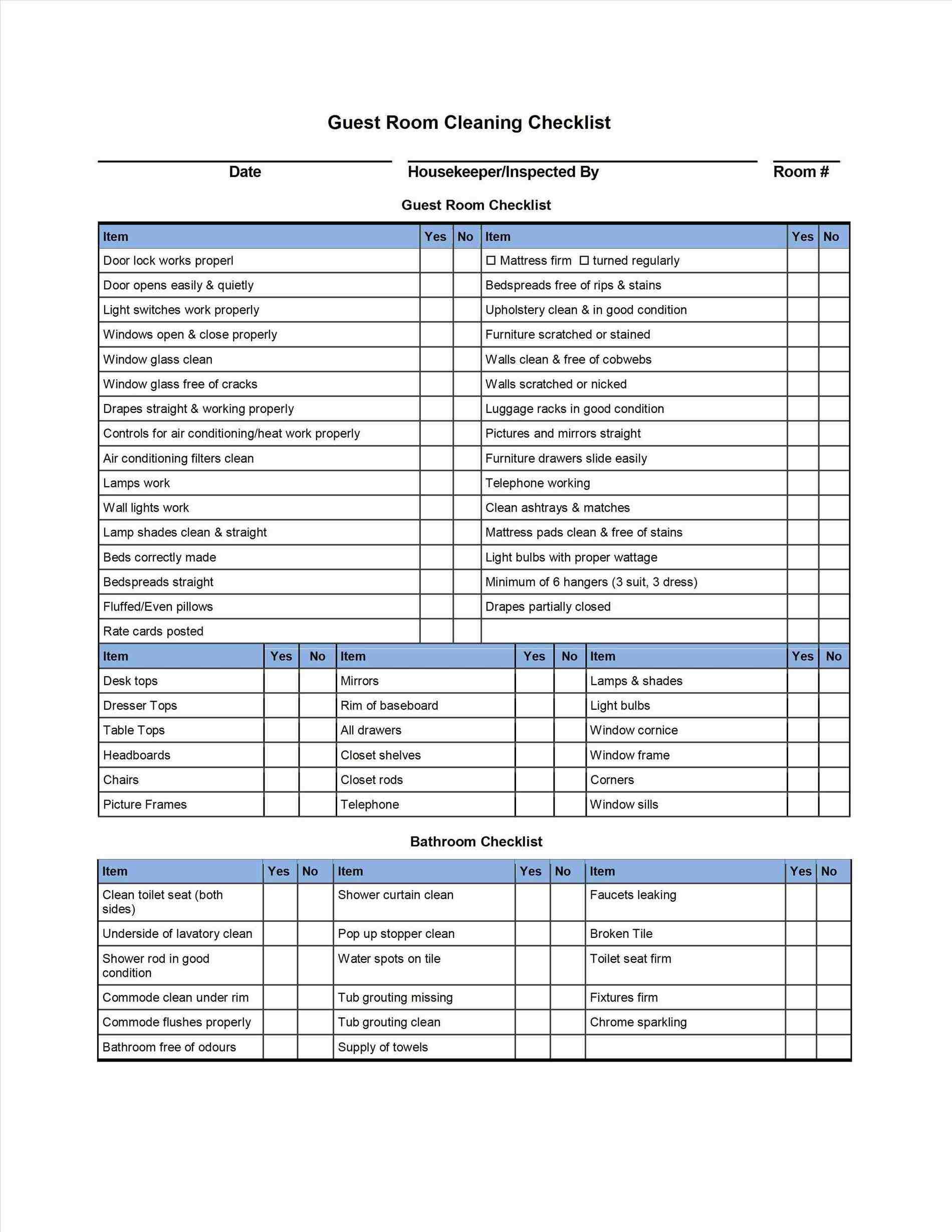 checklist templates external house rhpinterestcom weekly to do list printable template paper trail design rhtheprincipledsocietycom weekly Checklist Template to do