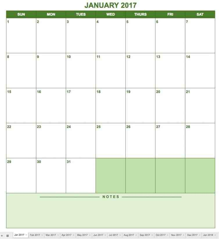 day Top 5 Resources To Get Free Weekly Calendar Templates schedule template excel top resources to get free timetable
