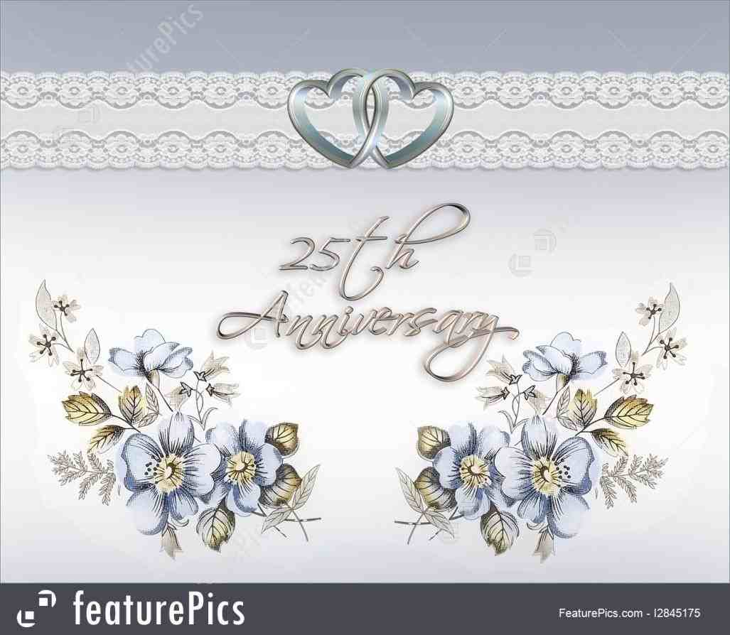 diy gift ideas for your tin anniversaryrhwonderfuldiycom greeting card size business letter templaterhbusinesslettertemplatesnet greeting Top 5 Layouts For Free Anniversary