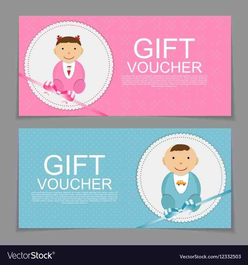gift certificate rhmonroerisingcom sample format of luxury t rhmaxoffco sample Voucher Template format of gift certificate luxury t voucher template