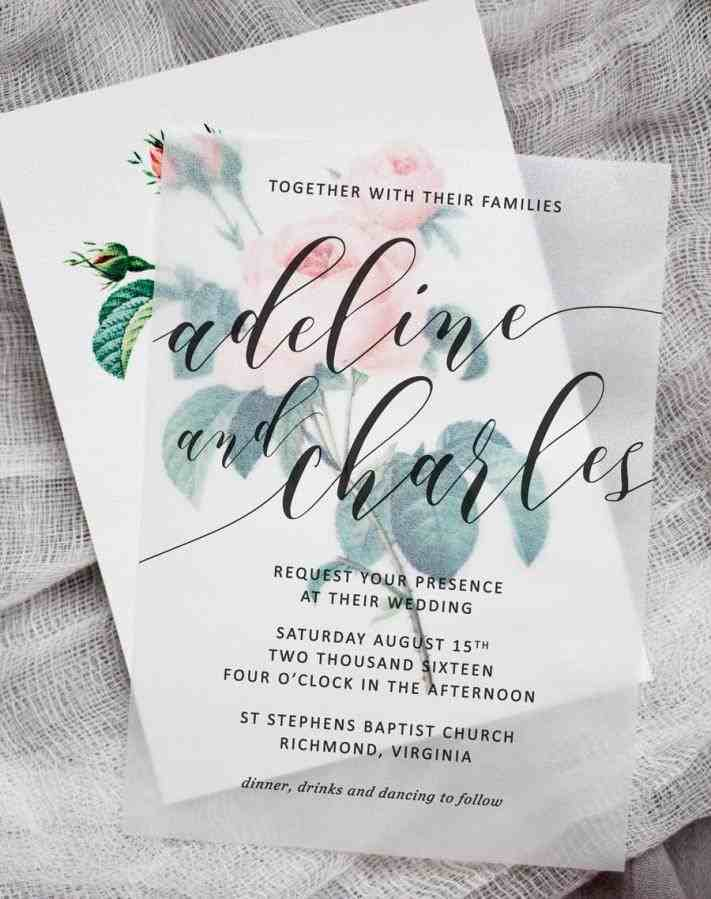 invitation Top 5 Resources To Get Free Wedding Invitation Templates immaculate wedding reception template ideas u bhesaorgrhbhesaorg diy floral invitations