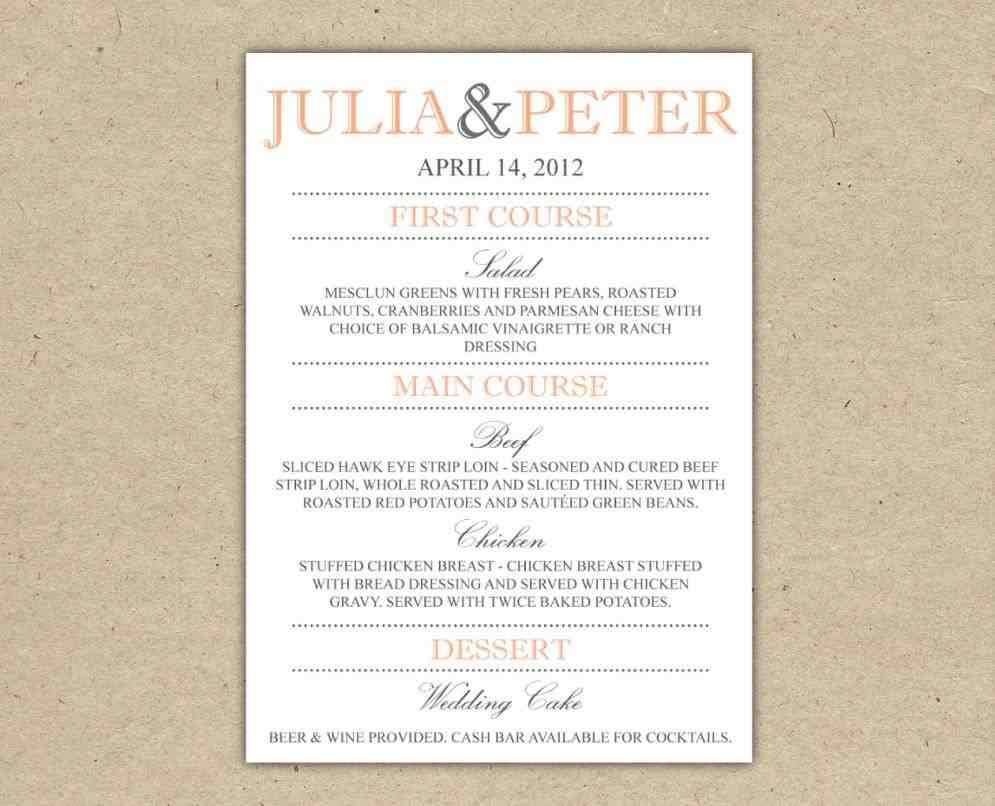 invite design alannoscrapleftbehindcorhalannoscrapleftbehindco things you should know before addressing assembling and mailing rhmarthastewartweddingscom things Top 5 Resources To Get Free