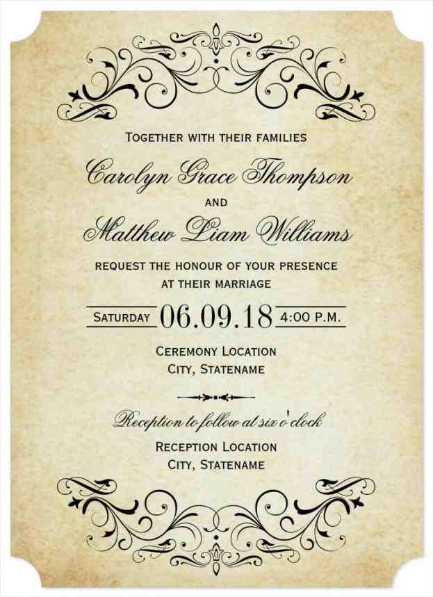 pipkin paper companyrhpipkinpapercompanycom diy Top 5 Resources To Get Free Wedding Invitation Templates floral wedding invitations pipkin paper companyrhpipkinpapercompanycom how