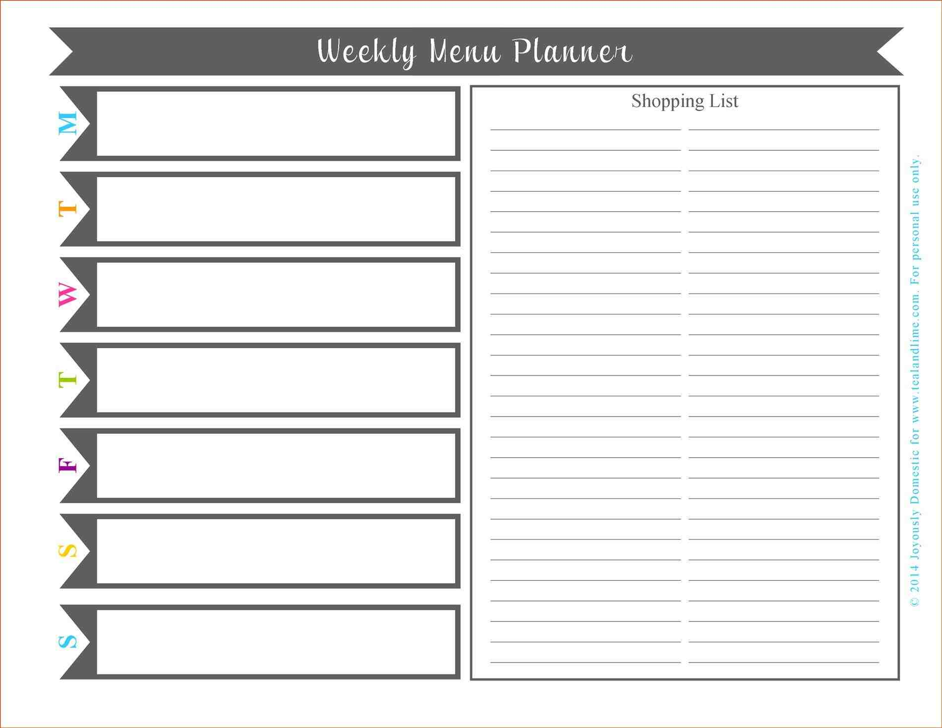 rhkaparime excel Top 5 Resources To Get Free Weekly Calendar Templates blank weekly calendar calendario pisrhcalendariopiscom weekly Top 5 Resources