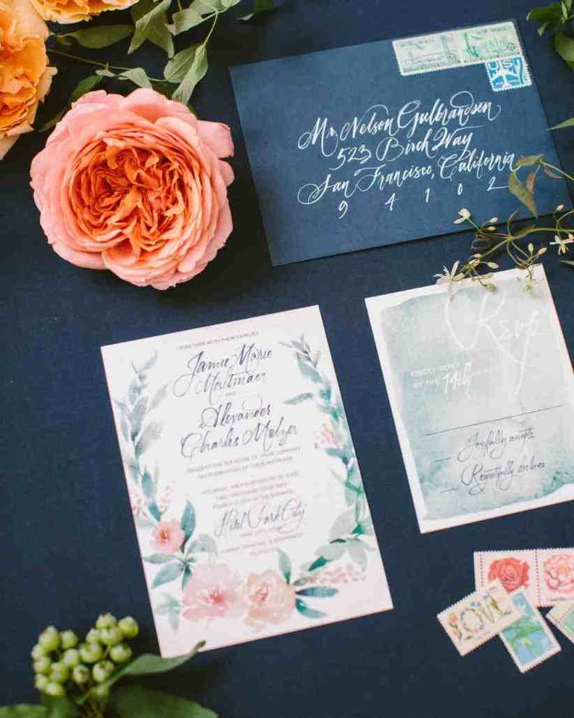 this would be great with different colors pdf this Top 5 Resources To Get Free Wedding Invitation Templates would be