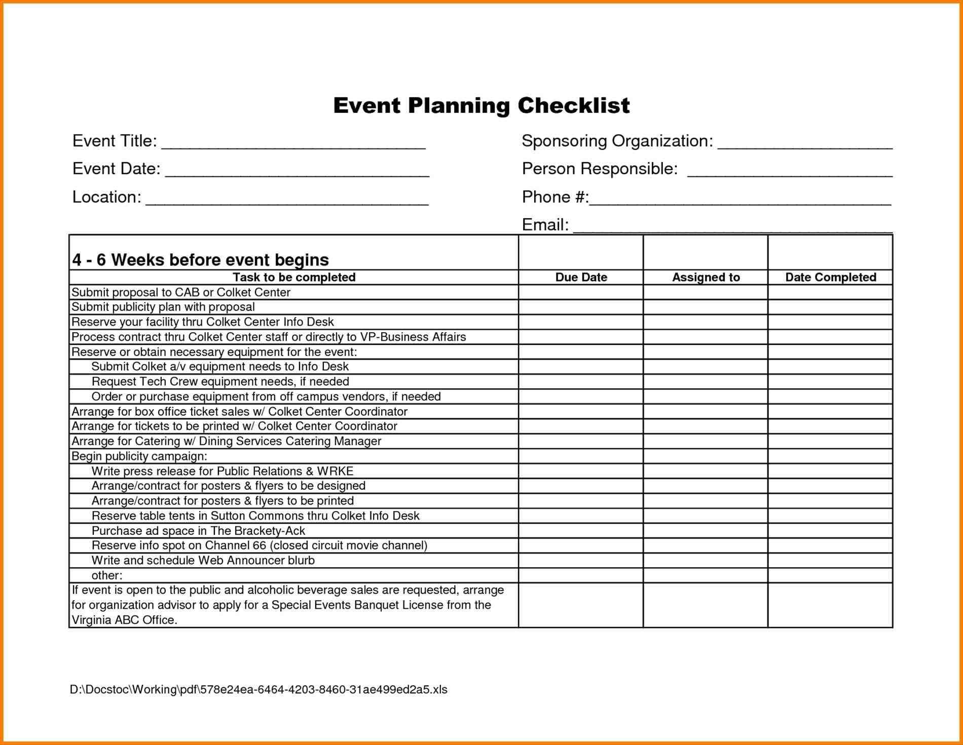 timeline template spectacular rhmonroerisingcom great executive summa resume examples charity rhdeaoscuracom great Event Planning Template executive summa resume examples charity