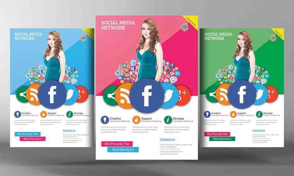 vector Marketing Poster Template business seminar poster templates a size shopping e rhrfcom marketing flyer brochureposter and report design rhdreamstimecom