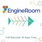 Fishbone Diagram Generator Excel