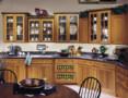 Kitchen Remodel Spreadsheet