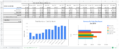 Sales Target Template Excel