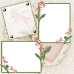 Templates For Scrapbooking To Print